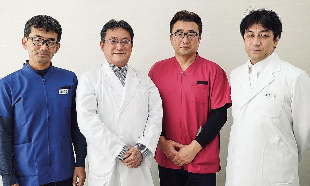吉田 整形 外科