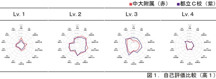 図大1.png