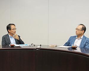 木田元先生 追悼座談会「偉大な哲学者が遺したもの──その生き方と ...