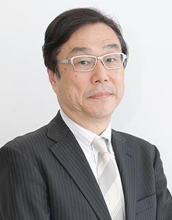 和田 幸一教授