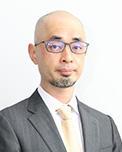 外交文書から考える日本外交と民主主義