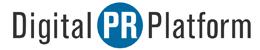 Degital PR Platform