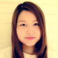 Erika Ohinata(Second year student in the Department of Sociology, Faculty of Human Sciences)