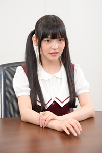 Sumire Uesaka  Voice Actor