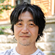 Koichiro Shima Editor and Creative Director, President and Joint CEO of Hakuhodo Kettle, Inc.