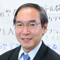 Haruhiko Tanaka Professor, Faculty of Human Sciences
