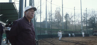 Former Waseda University Baseball Head Coach Renzo Ishii inducted into Japanese Baseball Hall of Fame and Museum