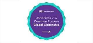 Reflecting on U21 Global Citizenship Program: Envisioning a Future of Cooperation
