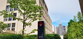 早稲田大学国際文学館(村上春樹ライブラリー)開館に向けて
