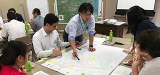 東日本大震災から9年をふりかえる