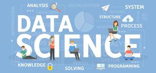 早稲田大学における全学データ科学教育の独自性