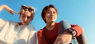 コロナ禍とディストピア ── 中国武漢で起きたこと