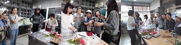 waseda_0125_img.jpg