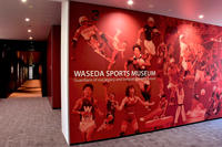 waseda_0318_sports.jpg