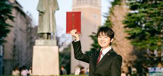 PowerPointスキル学生日本一 好きを極める学生生活