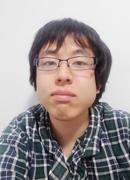 waseda_0524_takada_2.jpg