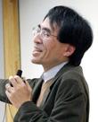 長谷 正人/早稲田大学文学 ...